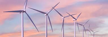 Power Investments Asia Australia